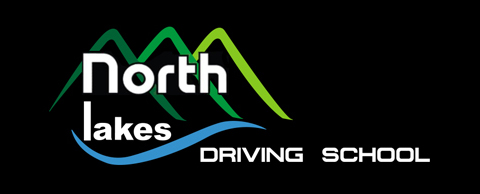 Driving Lessons in Penrith, Keswick, Wigton, Carlisle, Ambleside
